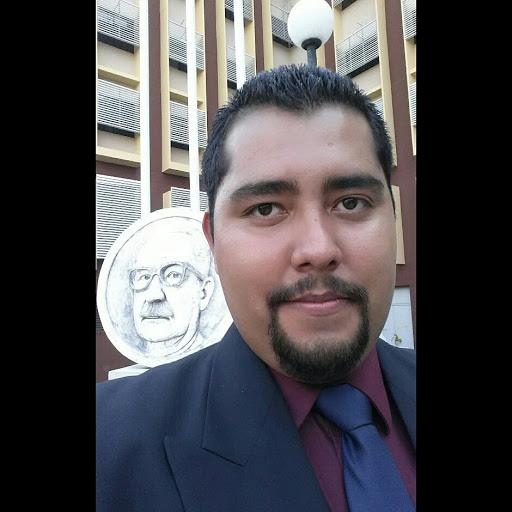 Diego Monterroza