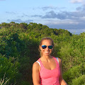 Kelly Greenwood's profile image