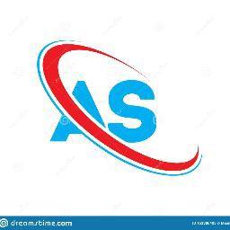 Akash Shrivas