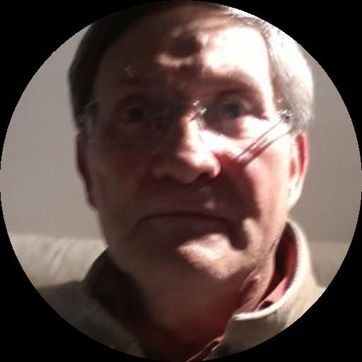 Profile Photo of Stephan Poethen