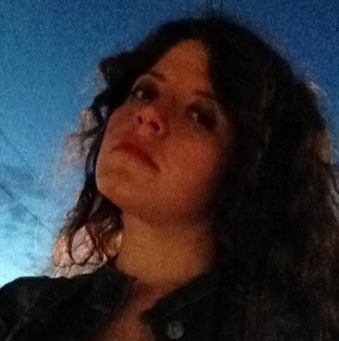 Emine Kuru kullanıcısının profil fotoğrafı
