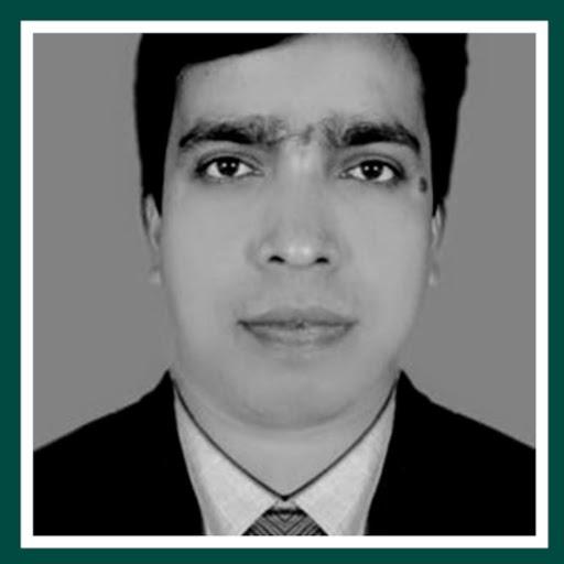 Mizanur Rahman 1