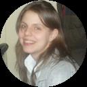 Rachel B.,AutoDir