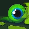 spidermanmiles 's profile image