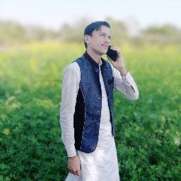 Zahoor Bux