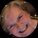 Linda Hesson
