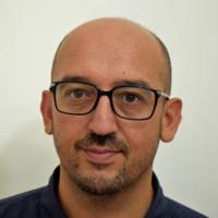Giuseppe Mallamaci