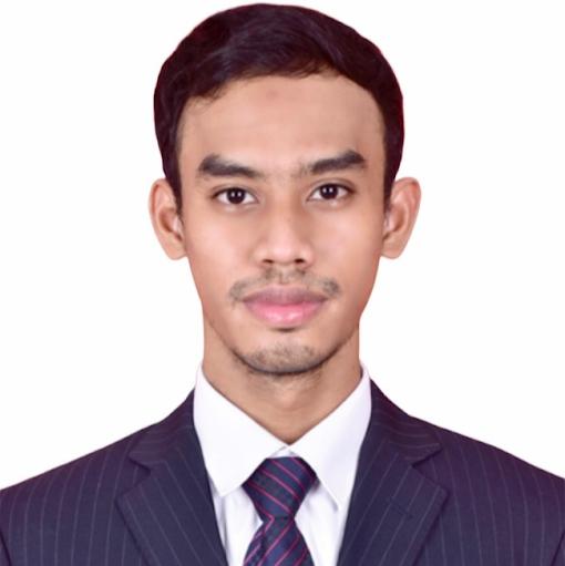 M. Aldi Septiawan