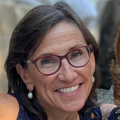 Melissa Batavia