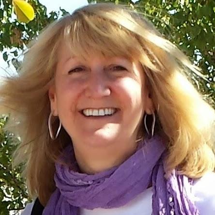 Carla Preate