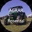 Agrar -Rosental