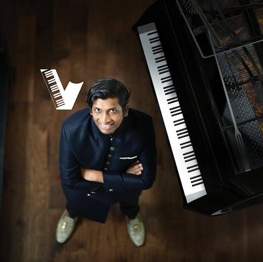 Vasanth Vaseegaran