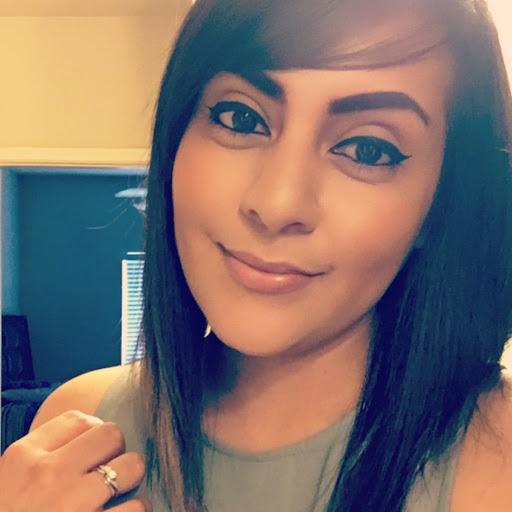 Elisa Aguilar