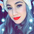 Rosella E's profile image