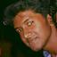akbarshah_ mazood