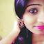 Sindhu Gowda