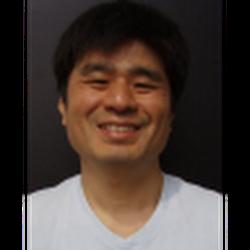 YABUKI Yukiharu