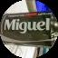 Miguel Sánchez Morales