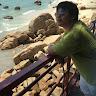 Ang Edwin