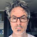 Stephen ESC's profile image