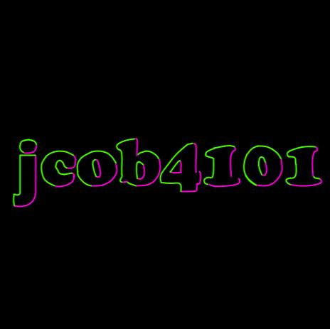 jcob4101