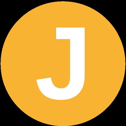 jerbear2008
