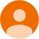 Marieme Ndongo