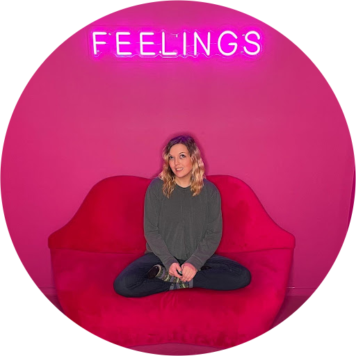 Krysta Smith Fine Art
