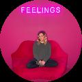 Krysta Smith Fine Art