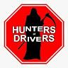 Hunter of Drivers 2