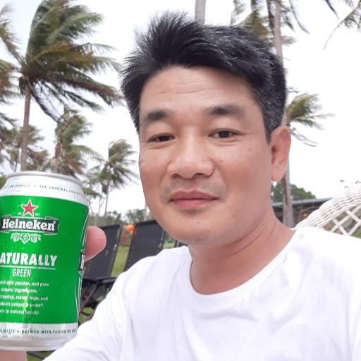 Dr Boiler - Mr. Vuong