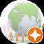 Ozone NGO