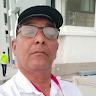 Rameshbhai Patel