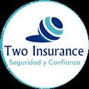 Opinión de Two Insurance