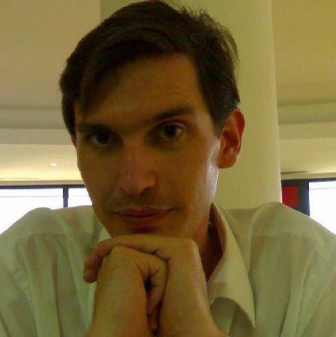 Adriano Gouveia