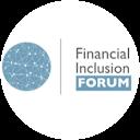Financial Inclusion Forum