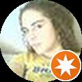 Catharina Ferreira