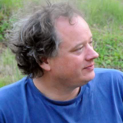 Eric VE