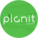 Planit C.,WebMetric