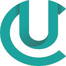 UniCreation Marketing