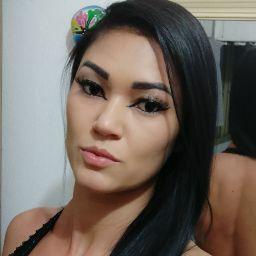 Paula Viana