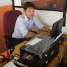 Saiful Riyadi Salam