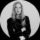 Elena Arndt-Jensen