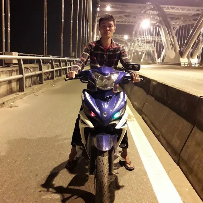 Pham Tat Hien