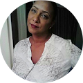 Emely Canto