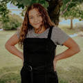Alyssa Buttars's profile image