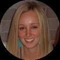 Lauren Tremonti