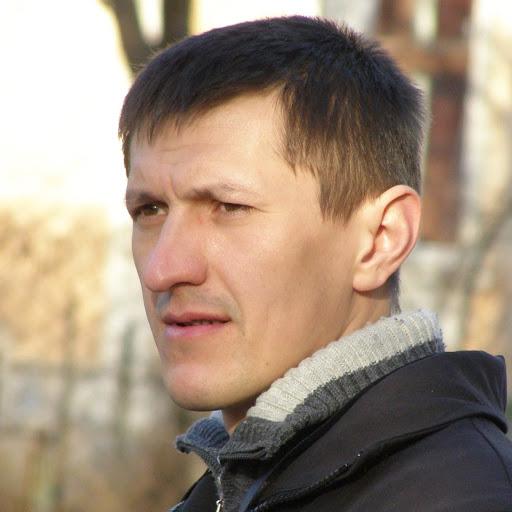 Ростислав Куртяк
