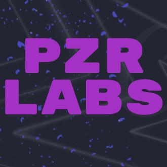 PZR Labs