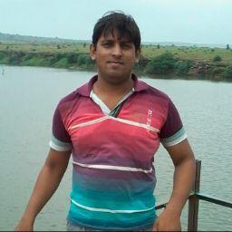 Harish Dhakad
